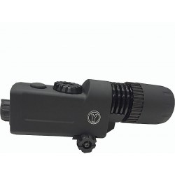 Yukon Advanced Optics IR Illuminator (805)