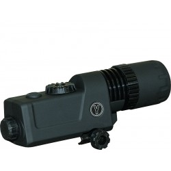 Yukon Advanced Optics IR Illuminator (940)