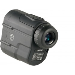 Yukon Advanced Optics Yukon Extend LRS -1000