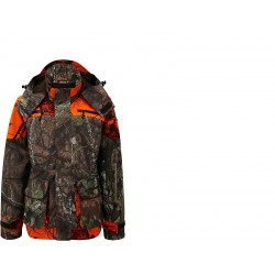 ShooterKing Country Blaze Jacket (ladies)