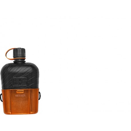 Gerber Bear Grylls Canteen™ (Water Bottle / Cooking Cup)