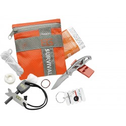 Gerber Bear Grylls Basic Survival Kit™