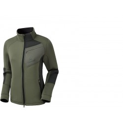 ShooterKing Thermic Jacket (Ladies)