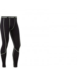 ShooterKing Fortem Base Layer Trousers (Unisex)