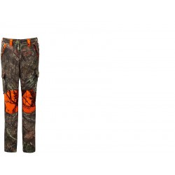 ShooterKing Country Blaze Trousers (Ladies)