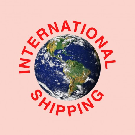 International Shipping Surcharge