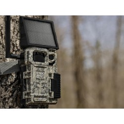 Spypoint LINK-MICRO-S (Camo)