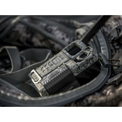 Spypoint LINK-MICRO-LTE (Camo)