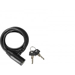 Spypoint Cable Lock 6FT