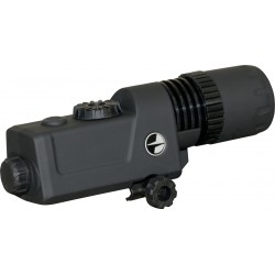 Pulsar IR Flashlight (940)