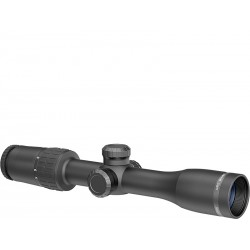 Yukon Advanced Optics Jaeger 3-9x40 X01i