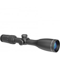 Yukon Advanced Optics Jaeger 3-12x56 M01