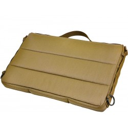 "Hazard 4 Cartridge™ Laptop Sleeve Insert (15""-17"")"