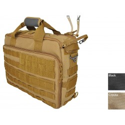 Hazard 4 Ditch™ Bail-Out Bag (Coyote)