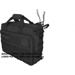 Hazard 4 Ditch™ Bail-Out Bag (Black))