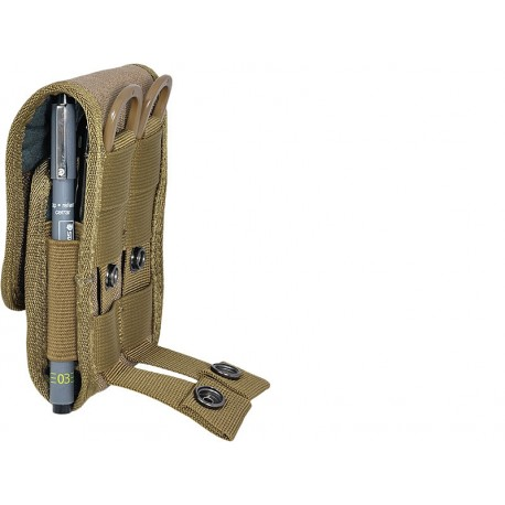 Hazard 4 Big Koala™ Smartphone/Gear Case (Coyote)