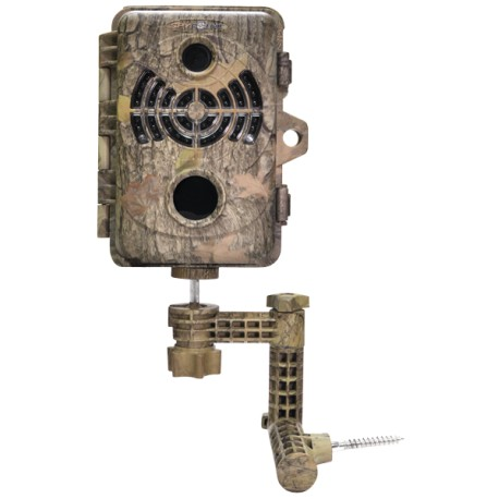 Spypoint Mounting Arm (Camo)