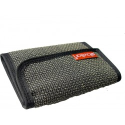 Hazard 4 Civilian® Clip Wallet Kevlar Edition