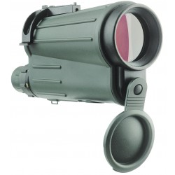 Yukon Advanced Optics 20-50x50 WA