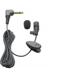 Spypoint External Microphone for Electronic Ear Muffs