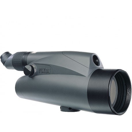 Yukon Advanced Optics 100X