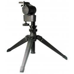 Yukon Advanced Optics Heavy Duty Table Tripod