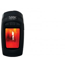 Seek Thermal Reveal XR FF (Black)