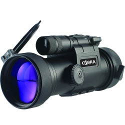 Cobra Optics Orion Pro™
