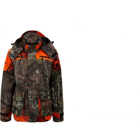 ShooterKing Country Blaze Jacket
